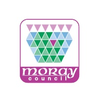 Moray Council logo